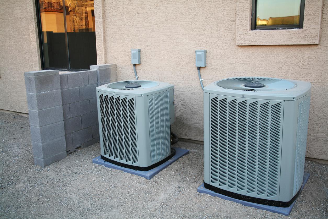 air conditioner installation in orlando